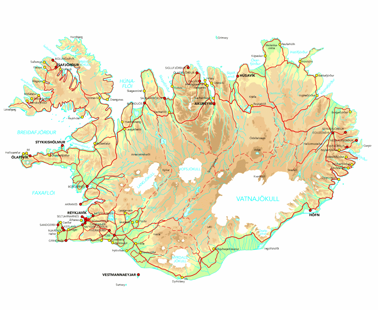 map_Iceland.1248x1024